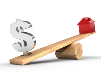 NEED to FIND the VALUE of REAL ESTATE? Are you an ATTORNEY?